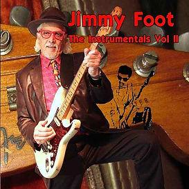 JF Instrumentals Vol. II Cover.jpg