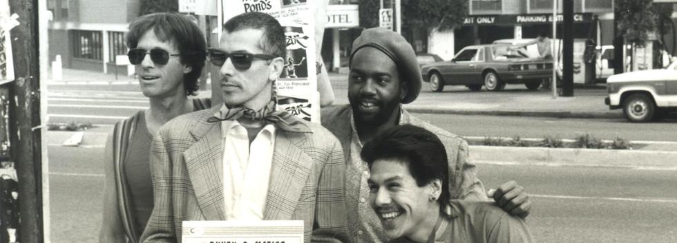 Rhythos Mission and Van Ness SF 1986.jpg