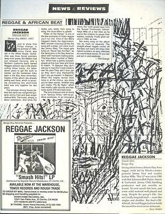 Reggae Jackson review page 001.jpg