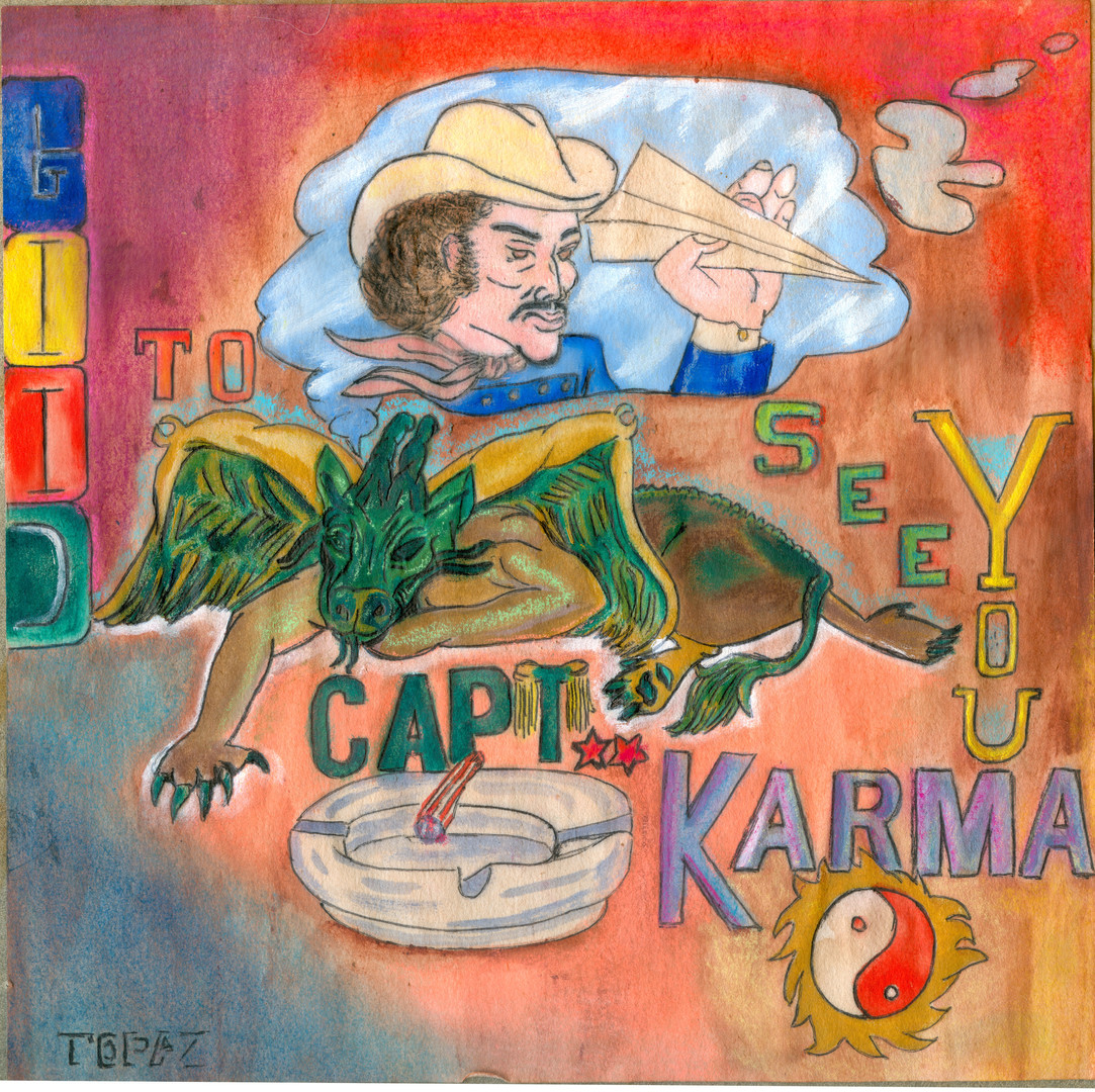 Captain Karma Spanish Jimmy 1.jpg