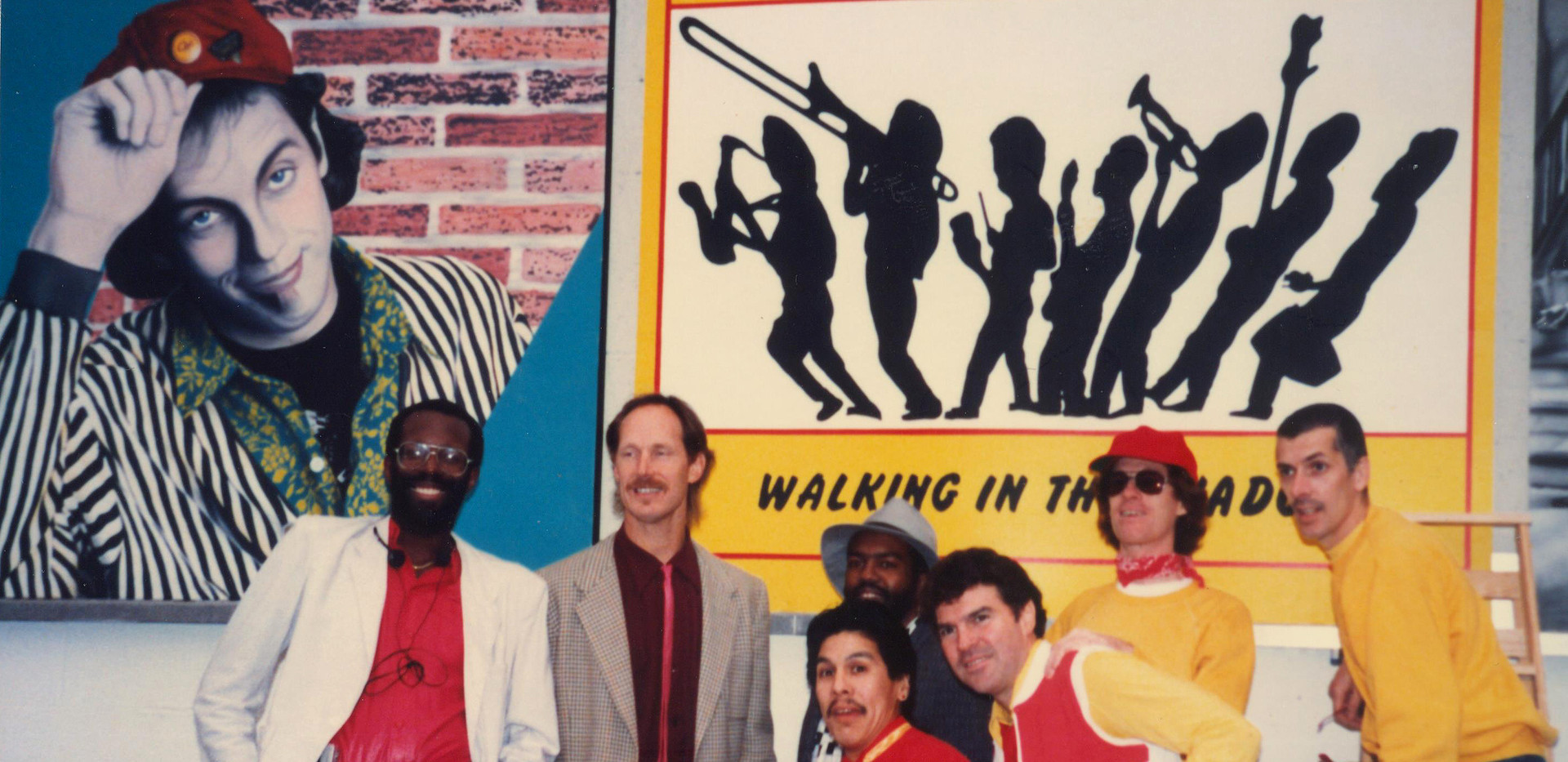 ROM full band Tower Records 1986.jpg