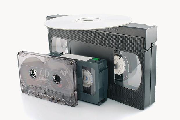 VHS & Cassette_edited.jpg