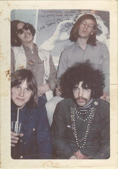 Berserk 1968.jpg