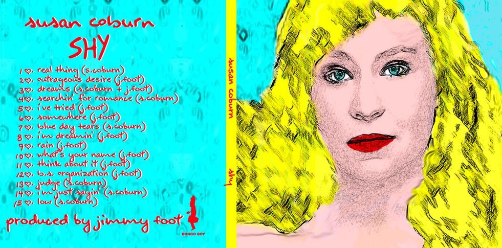 Susan Shy 1st album.jpg