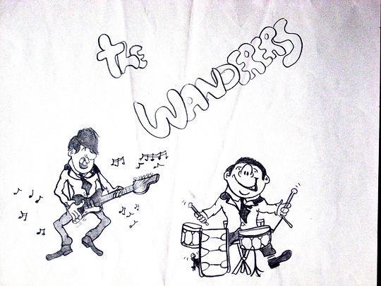 The Wanderers Pre Dimensions.jpg