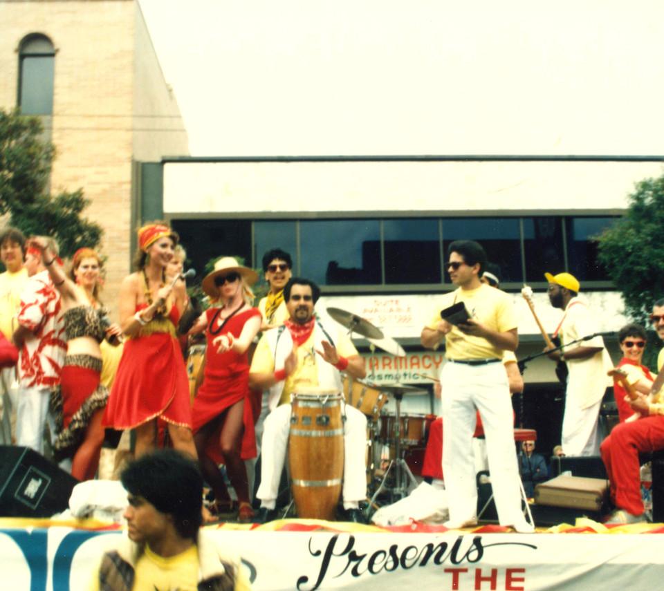 ROM truck Carnival 1987.jpg
