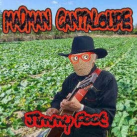 madman cantaloupe cover.jpeg