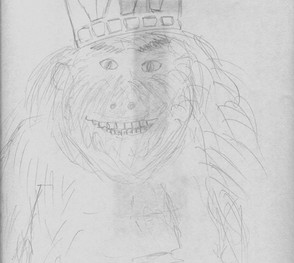 1st%20Kingfoot%20drawing%20by%20Jimmy%20