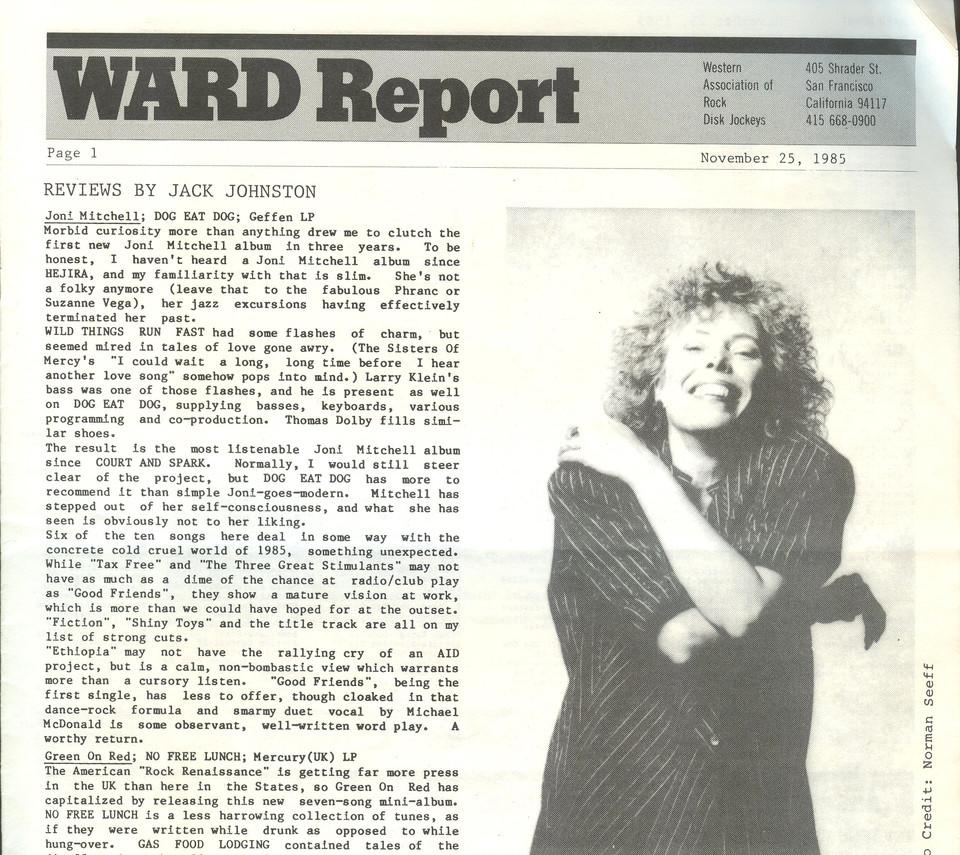 Ward Report ROM Shadow release 001.jpg