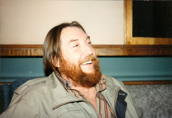Bob Johnston at Music Annex.jpg