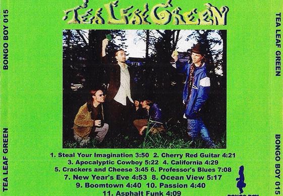 Tea Leaf Green - CD Back Cover - 2.jpg