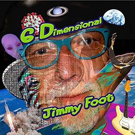 6 dimensional cover.jpg