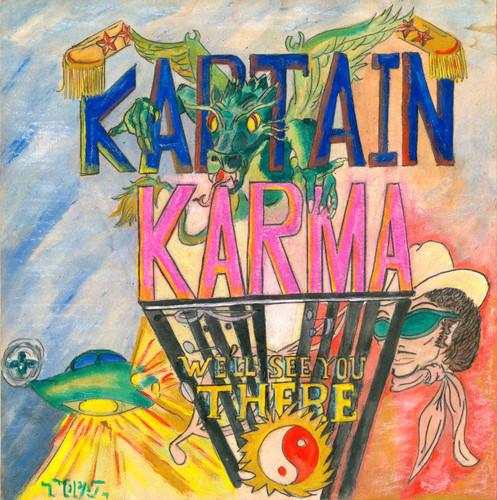 Captain Karma Spanish Jimmy 3b.jpg