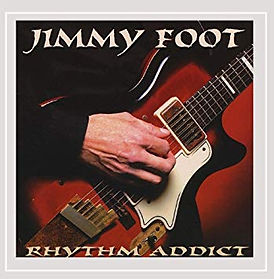 JF Rhythm Addict Cover.jpg