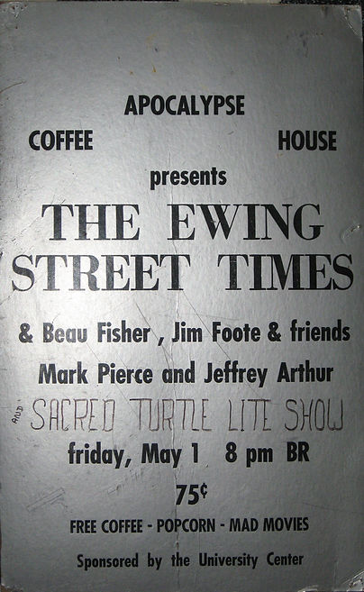 Jim Foote and Friends Poster.jpg