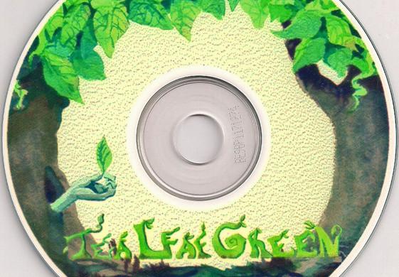 Tea Leaf Green - CD.jpg