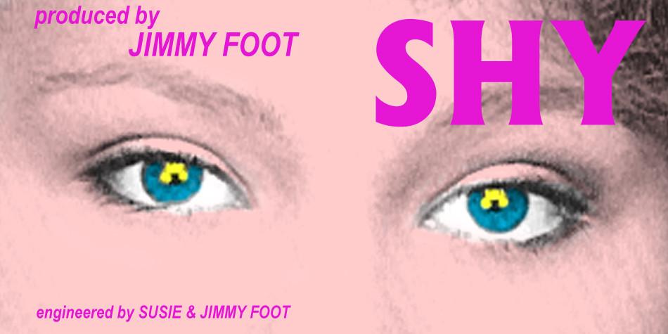 Susan Shy SHY album.jpg