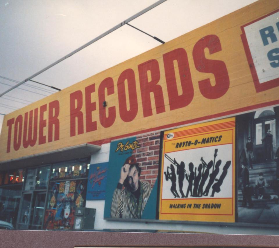 Tower Records No Beach 001.jpg