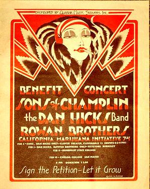 Clover Theater CMI poster 1974.jpg