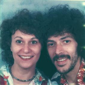 Susie & Jimmy 1977ish 001.jpg