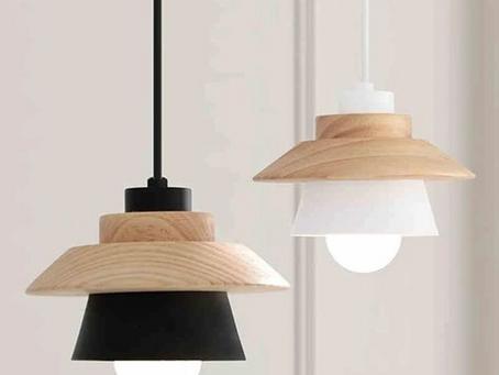 Tips para iluminar tu casa