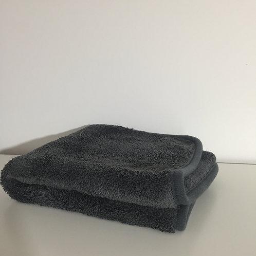 1000 GSM Ultimate Microfibre Towel