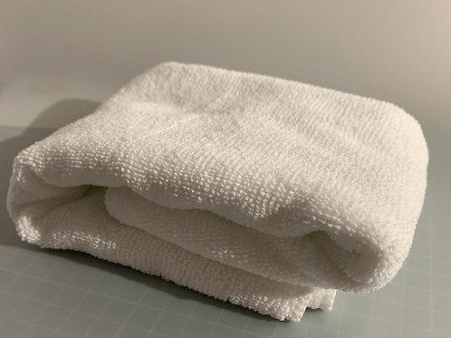 Cyclewrap 300 GSM Everyday Microfibre Towel