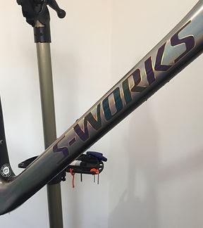 Cyclewrap_segan_roubaix.JPG