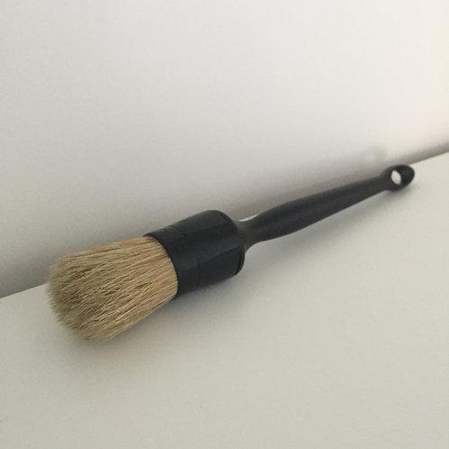 Soft Bristle Detailing Brush
