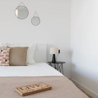 Actual y con estilo, Girona