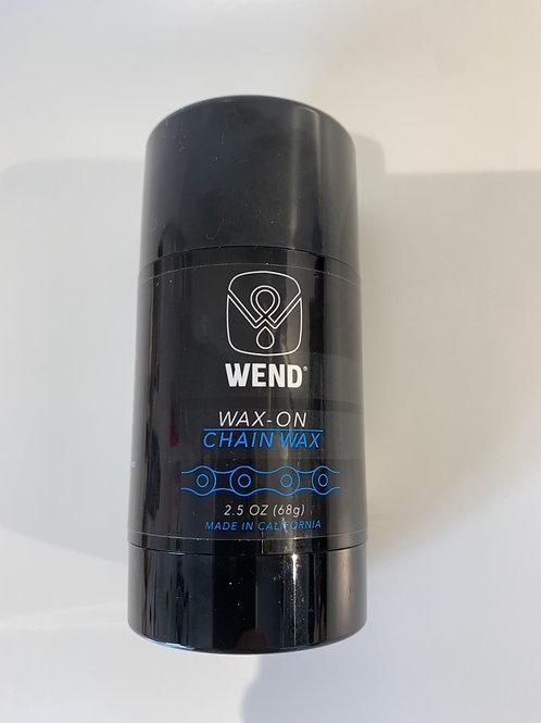 Wend Wax Stick