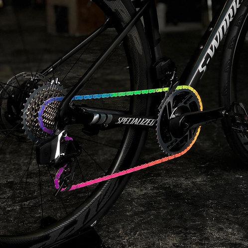 Wend Wax Spectrum Colours 2.5oz