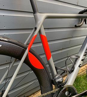 Cyclewrap_Tino_Pohlman.JPG