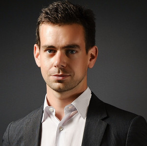 Jack Dorsey to be Keynote Speaker at Africa Fintech Summit 2020