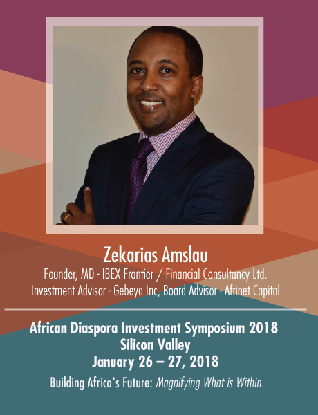 ADIS 2018 Speaker_-Zekarias.png
