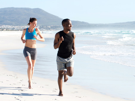 """The importance of lifestyle and health optimisation in preconception """"ground zero trimester"""""""