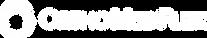 OMF Logo White.png