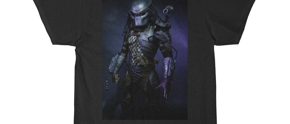 PREDATOR Warrior Short Sleeve Tee