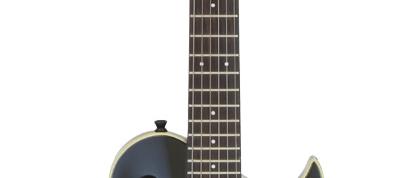 Aria Pro PE-390