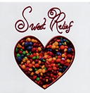 Sweetreleif.png