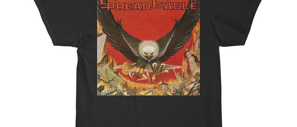 Spread Eagle Short Sleeve Tee