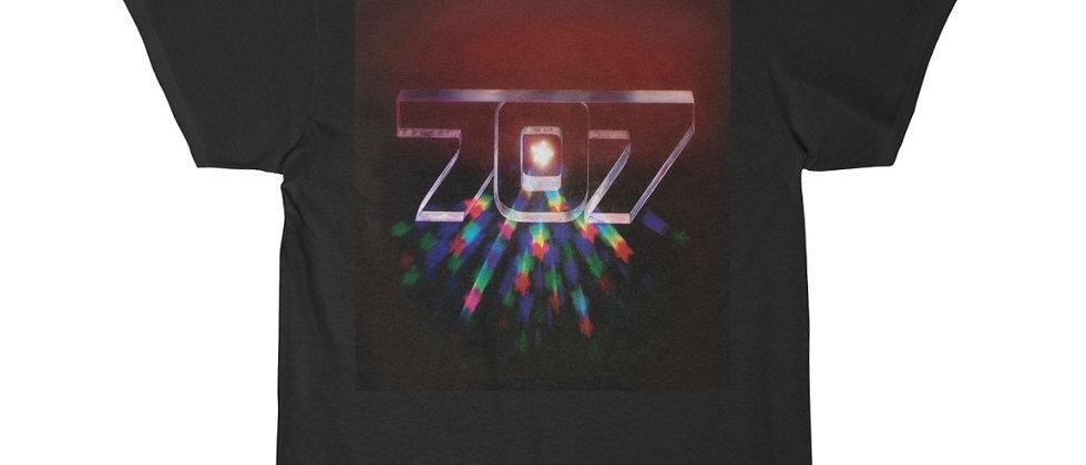 707  Men's Short Sleeve Tee