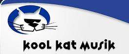 Kool kat.png