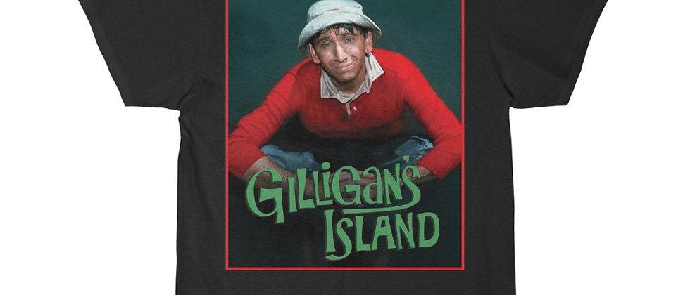 GILLIGAN'S ISLAND, CLASSIC TV,