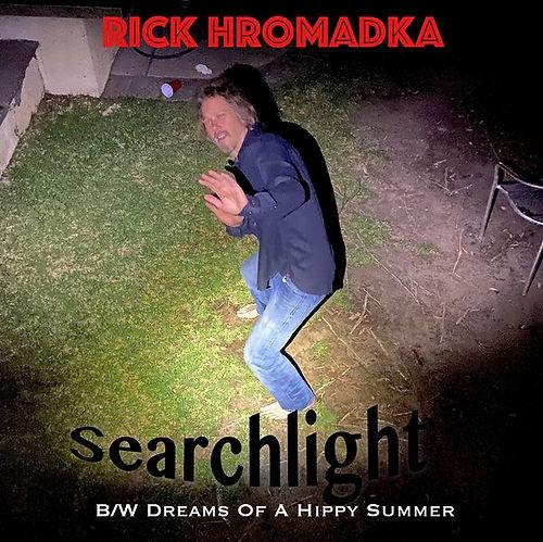 rick-hromadka-searchlight.jpg