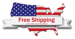 freeshipping-1_1024x1024