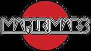 Maple Mars Logo1_n.png