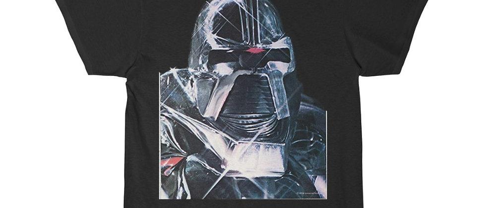 Battlestar Galactica Cylon Men's Short Sleeve Tee