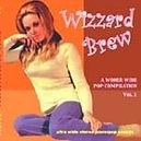 www.wizzard-in-vinyl.jpg