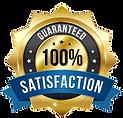 100-guarantee-1.png
